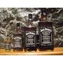 Kit Jack Daniels Old Numero 7