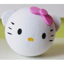 Hello Kitty Enfeite De Antena Carro Moto Novo Importado