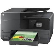 Multifuncional 8610 Hp Bulk Papel Arroz Houseof Printers