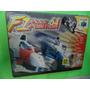 F1 Pole Position 64 Original Com Caixa  Nintendo 64 N64 comprar usado  São Paulo