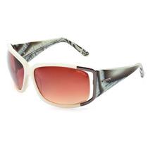 Óculos Triton Hpc187 - Feminino Perola C/ Bege 12x Sem Juros