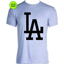 Camisa Camiseta La New York Fé André Valadao Michael Jordan