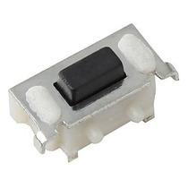 Botão Liga Desliga Power Volume Tablet Multilaser M8 M10 8mm