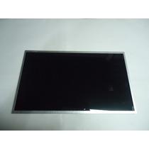 Tela 14.0 Led Notebook Cce Ultra Thin U25b