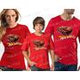 Lembrança De Aniversario Hot Wheels Camisetas Carros Com 3