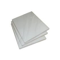 Papel Transfer A3 Para Sublimação Pacote Com 100 Folhas