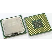 Processador Intel Celeron Dual-core E1200 + Cooler Intel
