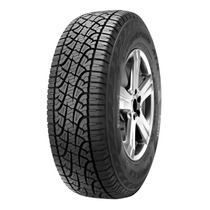 Pneu Pirelli 235/60r18 107v Scorpion Verde As ( 2356018 )
