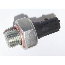 Interruptor Oleo Motor Escort 93/...cht Hobby 93/96
