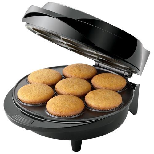 Máquina De Cupcake Mondial Maker Pratic - 1000w 110v - Ck - 01