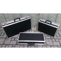 Case Para Pedais E Pedaleiras - 50x30 Cm