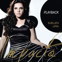 Playback Suellen Lima - Impacto * Original