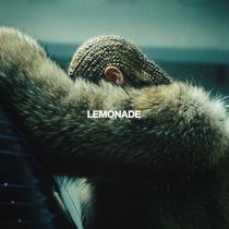 Cd+ Dvd Beyonce - Lemonade Lançamento 2016 (991289)