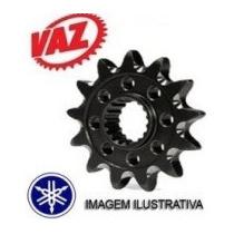 Pinhão Vaz 1045 Fazer/lander 16 Dentes Alta Performance
