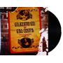 Lp Vinil Gilberto Gil & Gal Costa Live In London 71 Lacrado