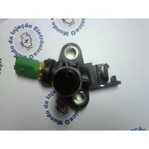 Sensor Temperatura Água 55214054 Palio Uno Strada Fire