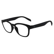 Óculos Calvin Klein Modelo Ck 5830 001