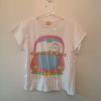 Blusa Pijama Feminino - Sonhart - Tam: Gg - C.456