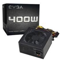 Fonte Atx Evga 400w 100-n1-0400-l1 400 Watts