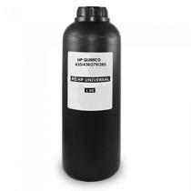 Toner Pó Hp Quimico P/ Cb435/36/278/285 ( 1k ) Importado
