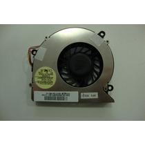 Cooler Do Notebook Acer Aspire 5520 5720 7520