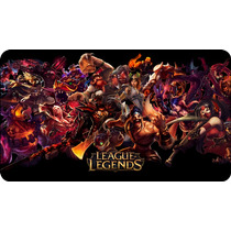 League Of Legends Lol - 2.500 Riot Points - Envio Imediato!
