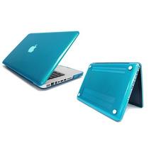 Case Para Todos Macbooks Pro / Air / Pro Retina 11