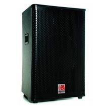 Caixa Passiva Original Frx10 Pro Audio 10