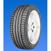 Pneu Semperit 215/45zr17 91y Speed Life Para Fiat Bravo