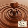 Chocolate Quente Choco L`amore Cremoso, 160 Doses Delicioso