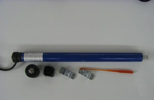 Motor tubular projelift para persianas venezianas toldos - Motores de persianas precios ...
