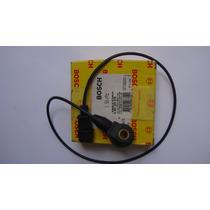 Sensor De Detonação Vectra 2,0 /2.2 16v Original