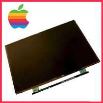 Tela Led Apple Macbook Air 11 A1370 A1465 Mid2012 Mc505ll-