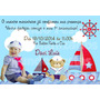 30 Convite Aniversário 10x15 Patati Galinha Ursos Frozen