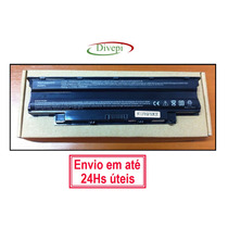 Bateria P Dell 13r 14r 15r N4010 N4050 N4110 4120 5050 N5110