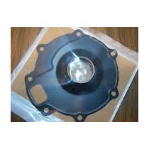 26749-01k Gasket, Waterpump Cover, Outer Harley-davidson Vro