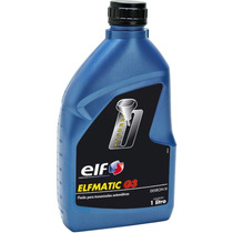 Oleo De Cambio Automatico Elfmatic G3 Dexron Iii G Mercon V