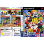 Dragon Ball Z Sparking Neo - Ps2 - Frete Grátis