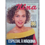 Revista Nina *isabela Garcia