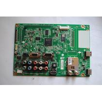 Placa Sinal Tv Lg 50pa4500 50pa4900 Eax64280504 Eax64280507