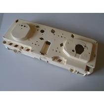 Tampa Traseira Do Painel Instrumentos Monza 87/93 Original