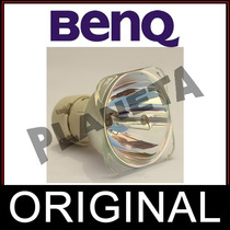 Lâmpada Projetor Benq Mp623 Mp510 Mp511 Mp512 Mp522