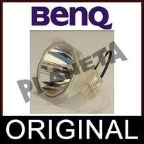 Lâmpada Projetor Benq Mp515/515st/mp525/mp526