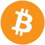 Vendo  0,01 Btc Bitcoin