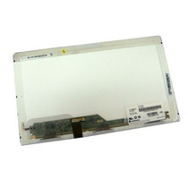 Tela Lcd Led 14 14.0 Samsung Ltn140at01 14 Laptop Hd Led
