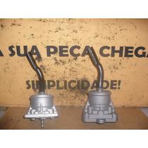 Alavanca De Cambio Completa Eaton 2205 D20 5 Marchas Cambio