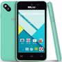 Celular 2chips Smartphone Blu Advance 4.0 Android 4gb 3g !!!