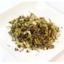 Chá De Erva-picão Preto Ou Carrapicho Ou Macela Do Campo 1kg