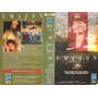 Amazon - O Filme - Drama Em Vhs Raro De 1990