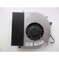 Cooler Notebook Positivo Sim+ 2044 P/n: 28g200401-10